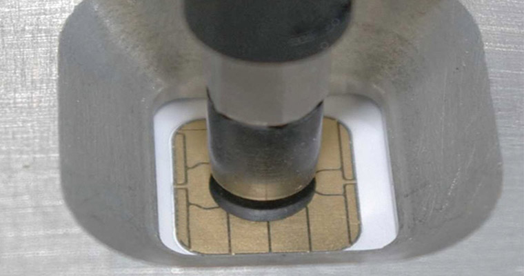 card manufacturing