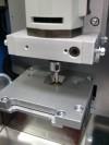 Manual card milling